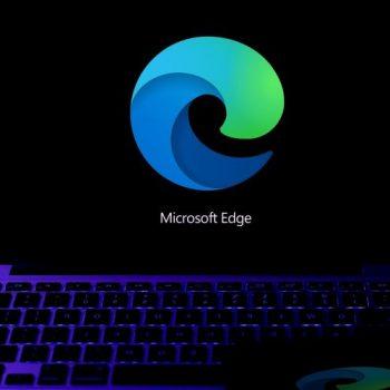 Microsoft teston me tabet që flenë gjumë në shfletuesin Edge