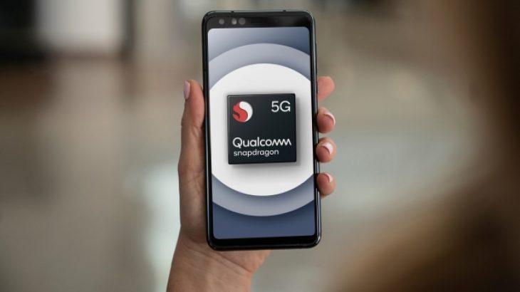 Smartfonë low-cost me teknologjinë 5G realitet në 2021