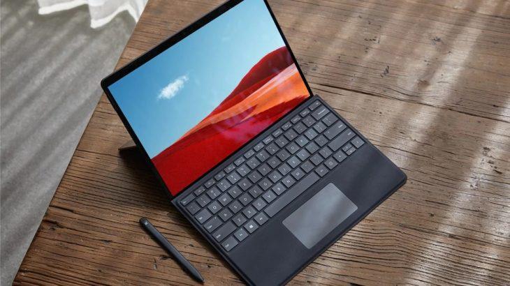 Laptopi tablet i Microsoft me procesor mobil do të ketë një gjeneratë të dytë këtë vit