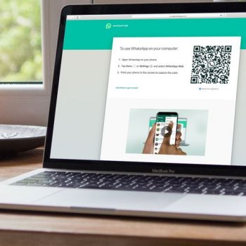 Së shpejti përdorimi i WhatsApp në desktop do të jetë shumë më i thjeshtë