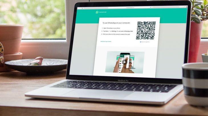 WhatsApp në desktop nuk do të funksionojë pa verifikim biometrik