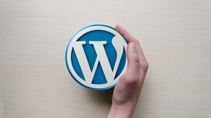 Temat dhe shtojcat e piratuara shkaku kryesor i infektimeve të uebsajteve WordPress