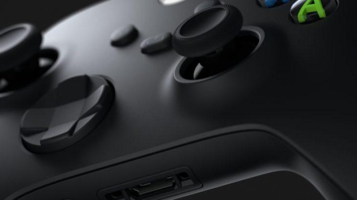 Kontrollerët e konsolës së re Xbox do të kenë të njëjtin çmim si modelet e vjetra