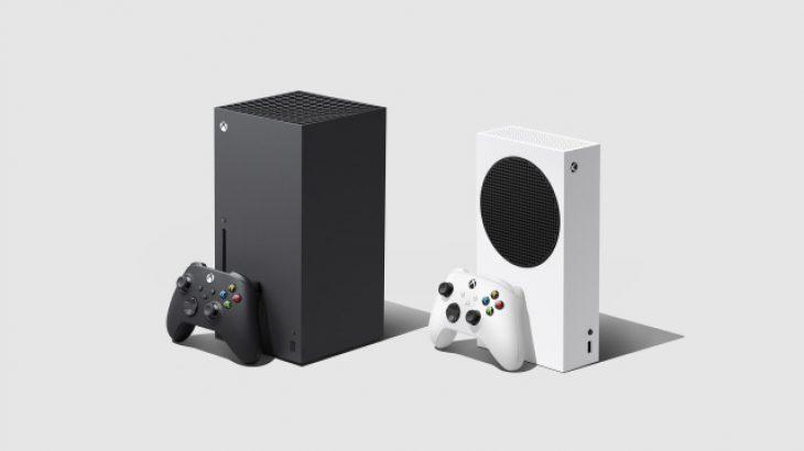 Xbox Series X dhe S në sasi të limituar deri vitin e ardhshëm