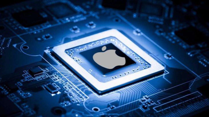 Apple sot prezanton më shumë sesa iPhone 12, një revolucion teknologjik