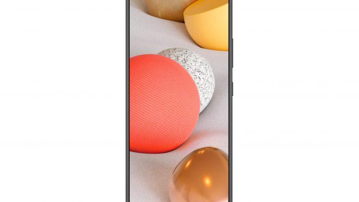 Samsung prezanton telefonin 5G më të lirë që mund të blini