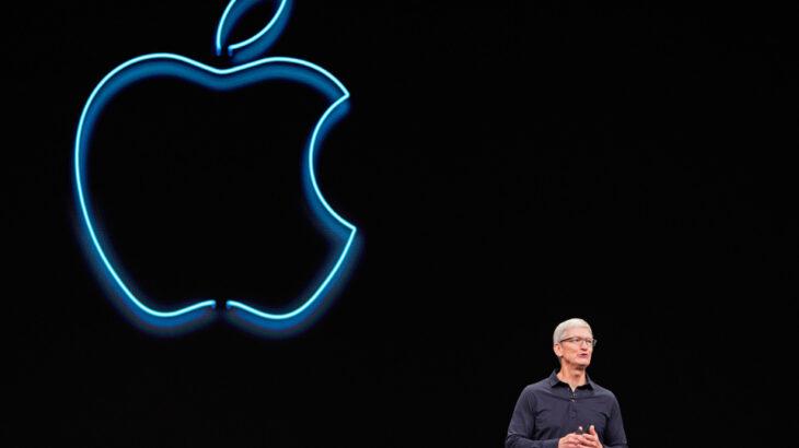 Apple rrezikon mungesa të produkteve drejt fundit të vitit