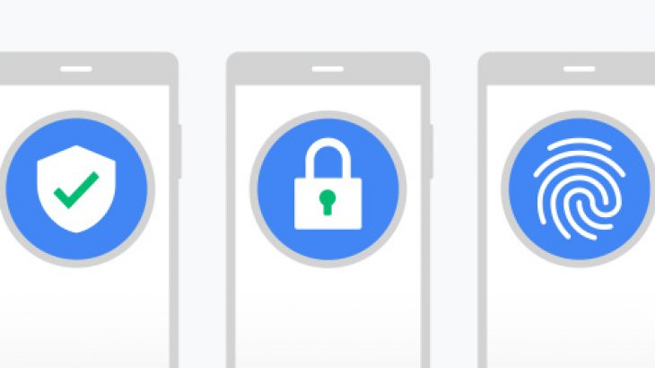 Chrome rrit sigurinë në Android dhe iOS