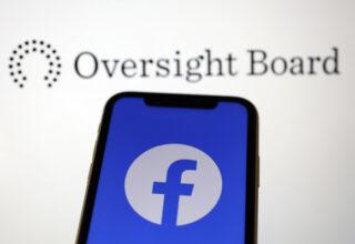 """Fillon punën """"Gjykata Supreme"""" e Facebook"""