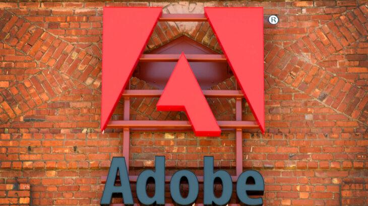 Adobe i jep lamtumirën Flash Player me përditësimin e fundit