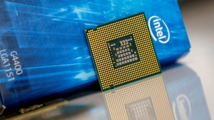 Intel konfirmon gjeneratën e re të procesorëve, lamtumirë arkitekturës 14nm?