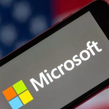 Microsoft lançon përditësimin e Tetorit për Windows 10-ën