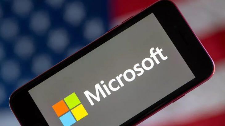 Operacioni i Microsoft për të rrëzuar një prej rrjeteve më të mëdha të krimit kibernetik