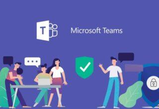 Microsoft Teams ka 115 milionë përdorues