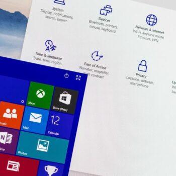 Microsoft dëshiron aplikacionet Android në Windows 10