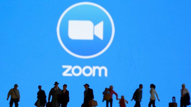 Javën e ardhshme Zoom lançon enkriptimin fundor