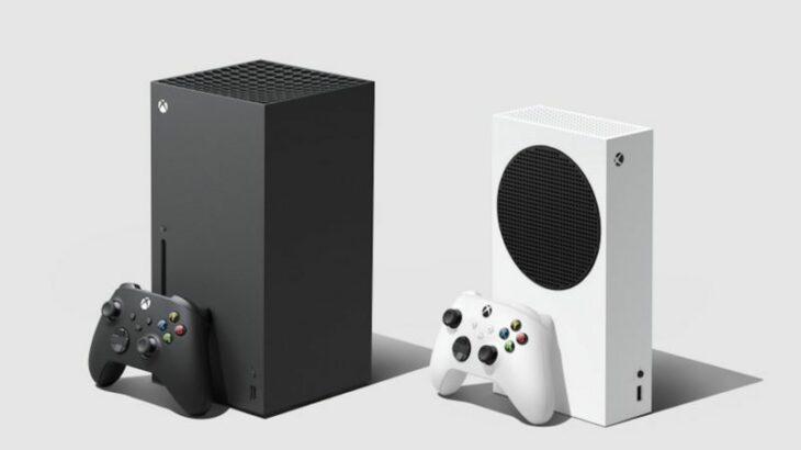 Çmimi i Xbox Series X shkon në 6,600 dollarë në eBay