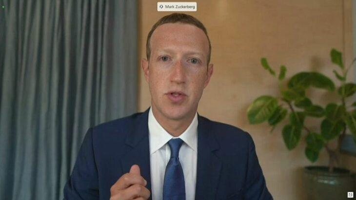 Facebook akuzohet se ka dërguar punonjësit në zyra gjatë pandemisë