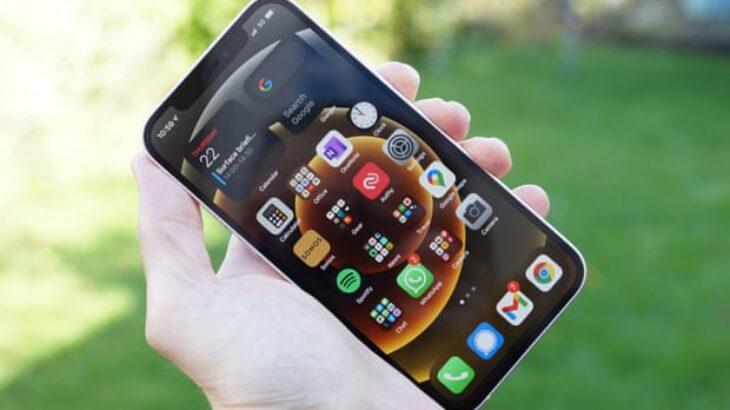 iPhone 12: Një epokë e re fillon për smartfonët e Apple