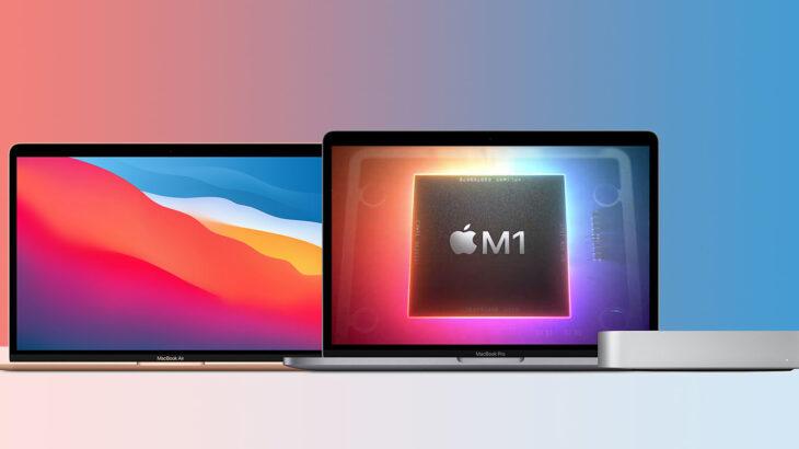 Procesori i parë i Apple për laptopët mund të jetë më i shpejti në botë