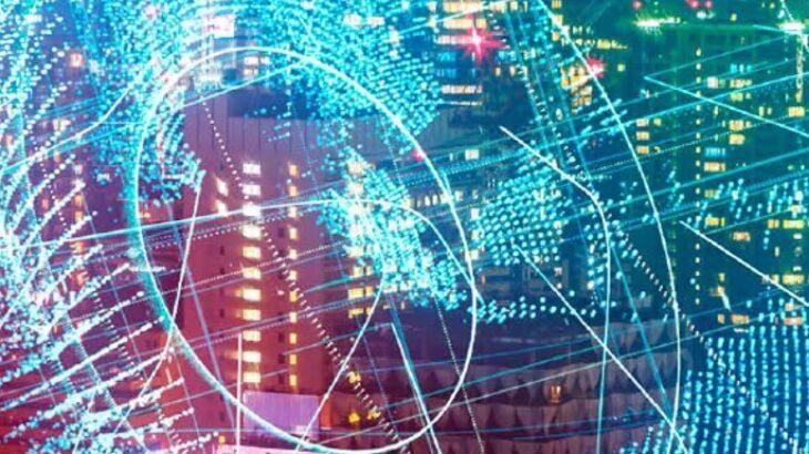 Huawei hap mbi 220 mijë vende pune në Evropë