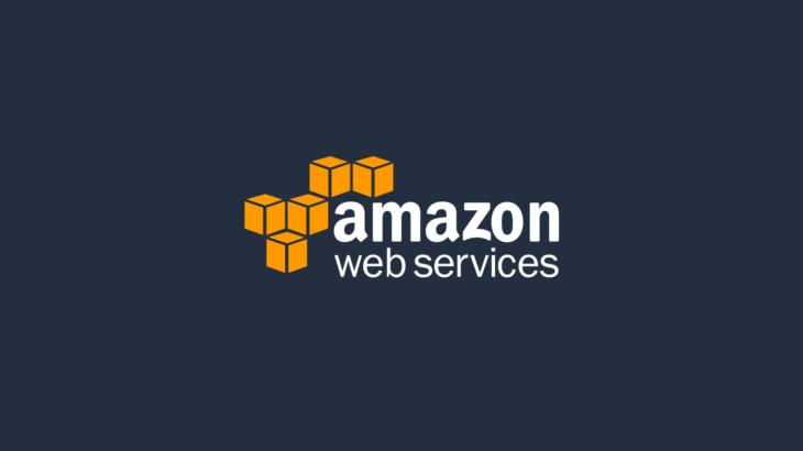 Rënia e Amazon Web Services merr me vete një pjesë të internetit