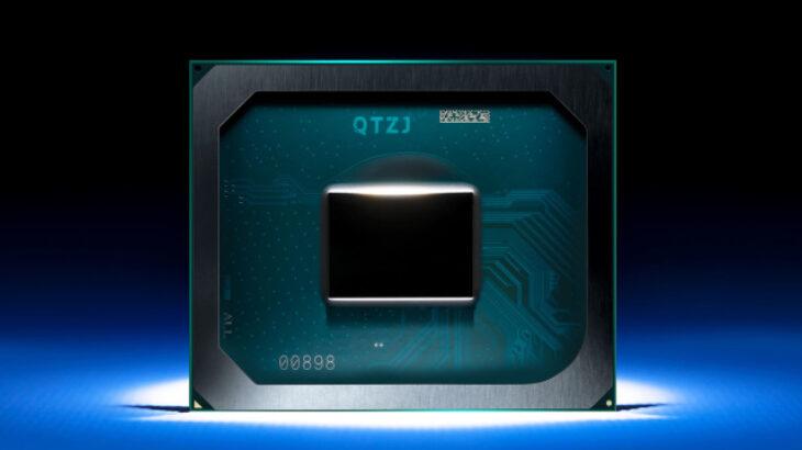 Debuton teknologjia grafike e Intel që do të ndryshojë një industri