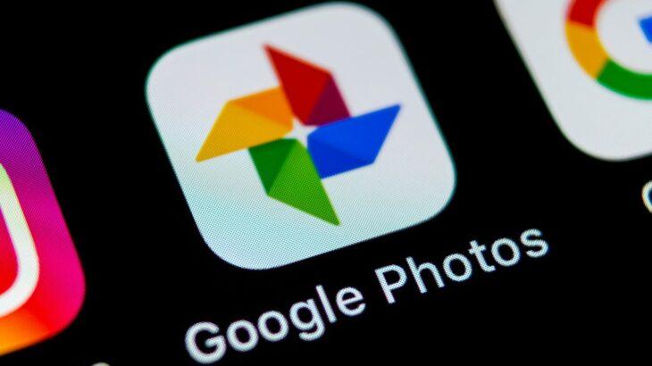 Hapësira pa limit në Google Photos nuk është më