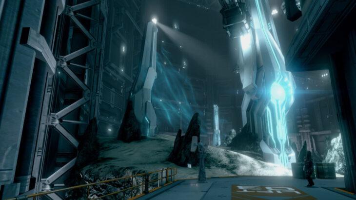 Pas 8 vitesh Halo 4 mbërrin për desktopët