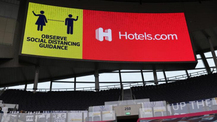 Ekspozohen të dhënat e afro 10 milionë përdoruesve të Booking, Expedia dhe Hotels.com