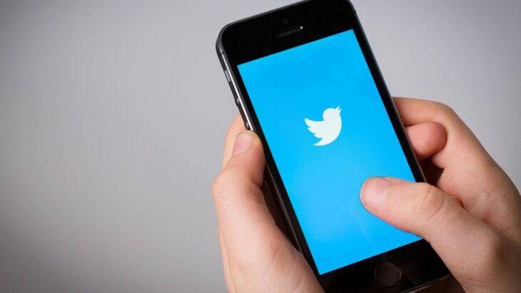 Twitter paralajmëron përdoruesit që pëlqejnë cicërima të kontestuara