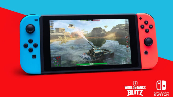 Nintendo Switch dominon konsolat e Microsoft dhe Sony