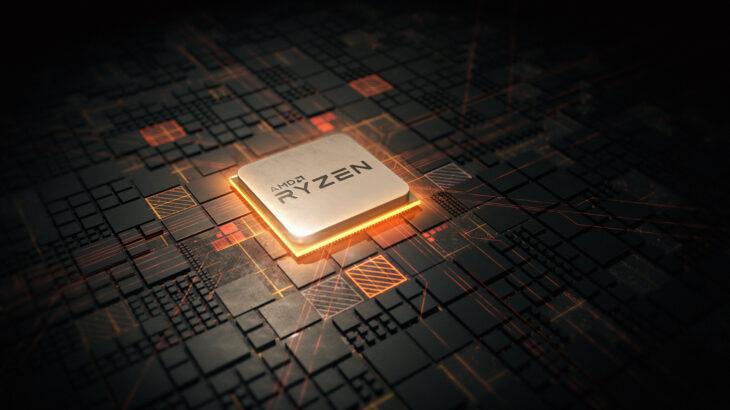 Procesorët e rinjë AMD Ryzen thyejnë Intel në performancë