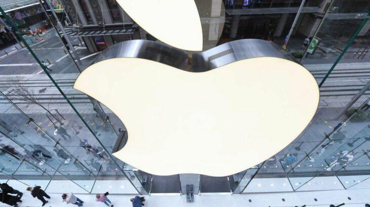 Apple detyron zhvilluesit të tregojnë se çfarë bëjnë me të dhënat e përdoruesve