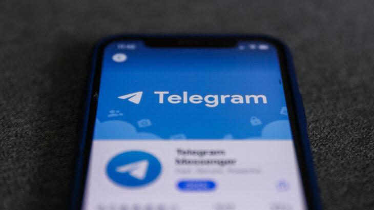 Telegram arrin 500 milionë përdorues, sfidon Discord me opsionet e reja