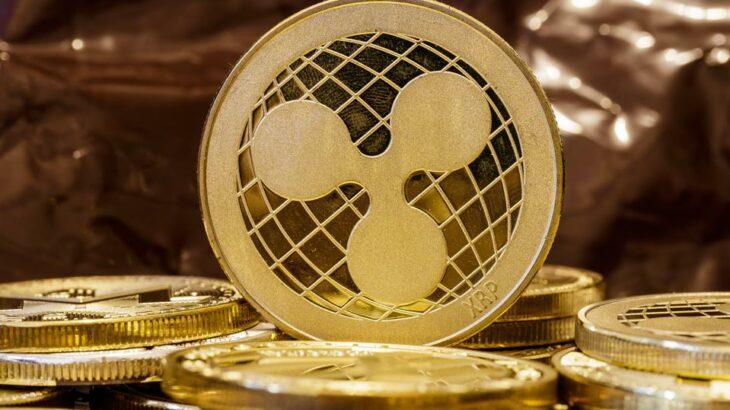 Coinbase ndërpret tregtimin e kriptomonedhës XRP