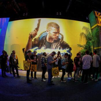 """Kina etiketon lojërat online si """"drogë elektronike"""""""