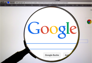 Google përsëri në shënjestër të Komisionit Evropian