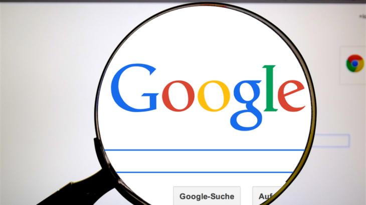 Google 6.7 milionë dollarë shpërblime për hulumtuesit e sigurisë