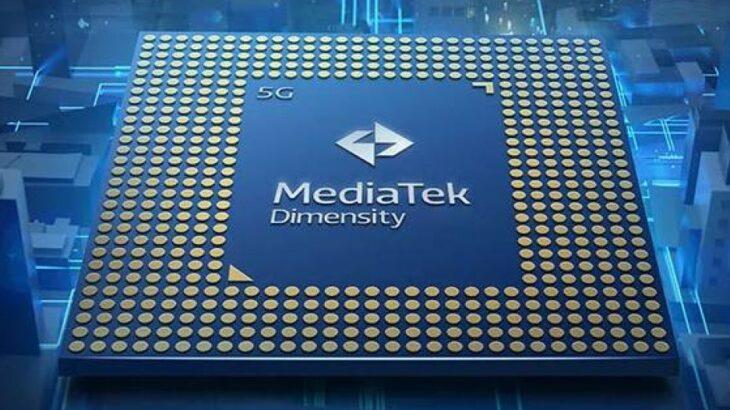 Prodhuesi më i madh në botë i çipeve për smartfonët është një emër i ri
