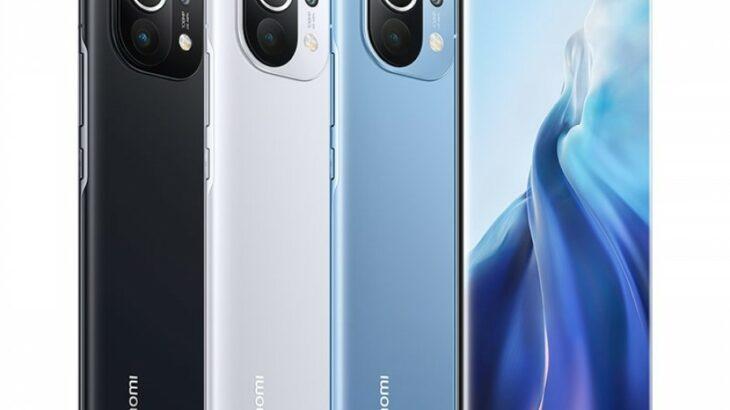 Xiaomi zbulon flagshipin e vitit të ardhshëm