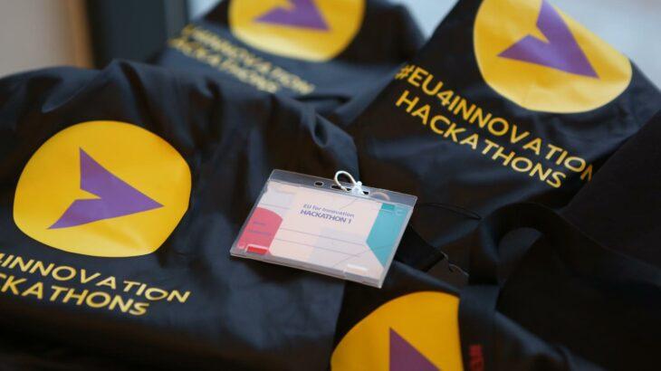 Hackathon i parë në Korçë, 40 të rinj në 48 orë zhvillojnë produkte dhe shërbime