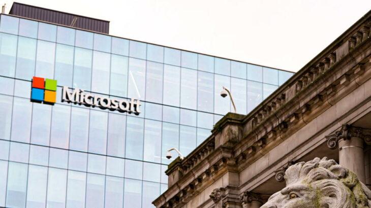 Microsoft mbyll një problem kritik sigurie në disa versione Windows