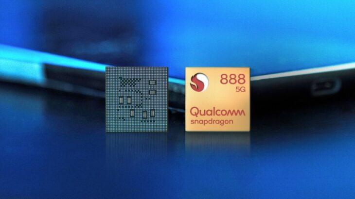 Telefonët Android me procesorët Qualcomm do të marrin 4 versione Android