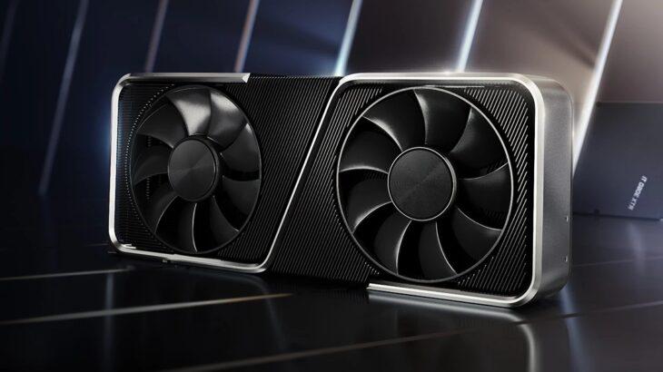 Mbërrin Nvidia RTX 3060 Ti me 40% më shumë performancë se RTX 2060