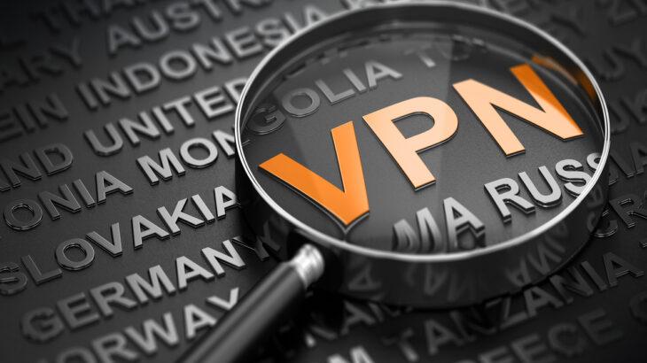 FBI dhe Europol mbyllin një VPN përdorur nga kriminelët kibernetikë