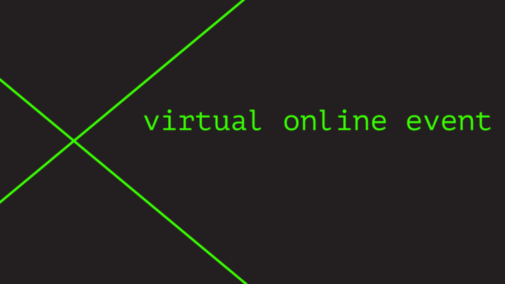 Komuniteti i sigurisë kibernetike XOR organizon takimin virtual XOR:Bit Flipping