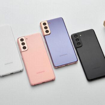 Linja Samsung Galaxy S21 ka surpriza të ëmbla dhe të hidhura