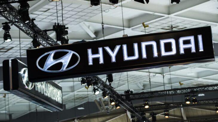 Apple do të bashkëpunojë me Hyundai për makinën elektrike