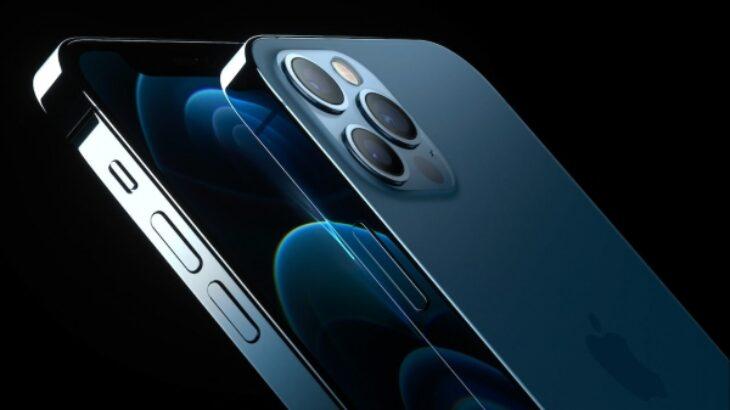 Samsung shpëton Apple dhe iPhone 13